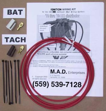 Catalog Bat Wiring Code on blue code, black code, matrix binary code, computer code,