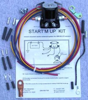st 1_s4 catalog remote start relay wiring diagram at reclaimingppi.co