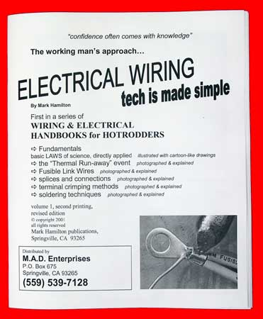 techbo1 Home Wiring Basics With Illustrations on