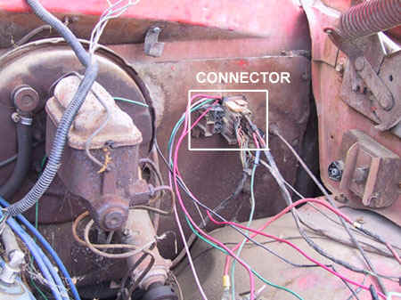 amp ga21 catalog 1978 dodge truck wiring harness at readyjetset.co