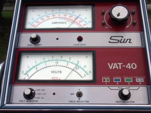 Catalog Voltmeter Gauge Wiring Diagram Sun on tachometer wiring diagram, 12 volt meter wiring diagram, marine 12 volt system diagram, sunpro tach wiring diagram, dc amp meter wiring diagram,